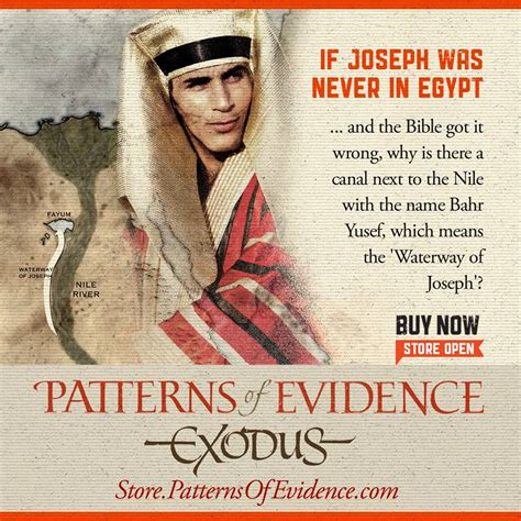 pattern of evidence book pattern of evidence the exodus having a faith crisis check