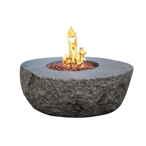 elementi boulder       concrete natural