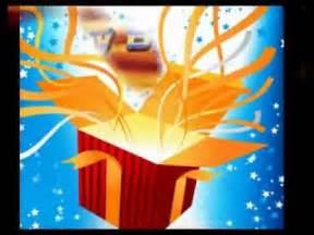 download mp3 dj bobo happy birthday dj bobo happy birthday to you lyrics