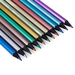 artist colored pencils 12 color colored pencils drawing pencils for artist