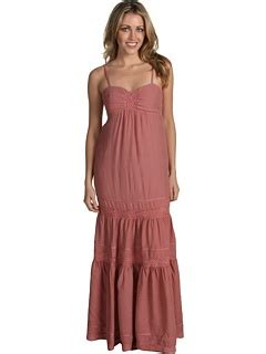 Rosey Maxi 1 rosey maxi dress dusty and or blush bridesmaid