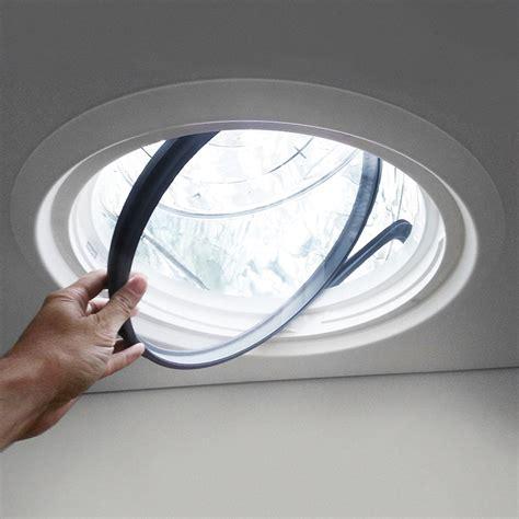 velux sun tunnel light kit sun tunnels velux