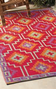 Recycled Plastic Floor Mats Australia 1000 Images About Outdoor Rugs Mats On