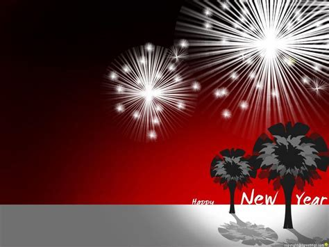 desktop themes new year new years backgrounds for desktop wallpaper cave