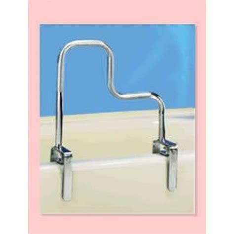bathtub rail bathtub rail dual level