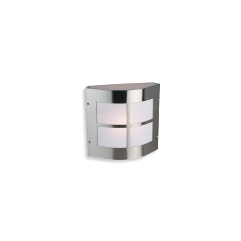 Stainless Steel Outdoor Lighting 2014st Stainless Steel Outdoor Wall Light In Stainless Steel