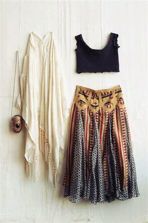 alternative s day date ideas maxi skirts