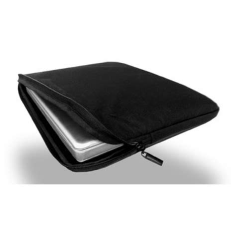 Wall Stickers Writing laptop sleeve tuned out 13 quot