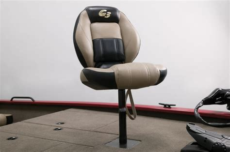 g3 boat seat pedestals research 2009 g3 boats eagle 175 vinyl on iboats