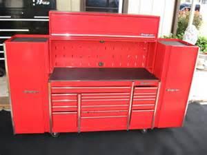 tools shop equipment tools for sale on racingjunk