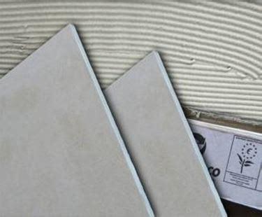rimozione piastrelle rimozione e sostituzione piastrelle piastrelle