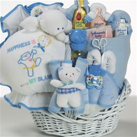 baby shower gift for boys basketsforbabies tisketatasketgifts