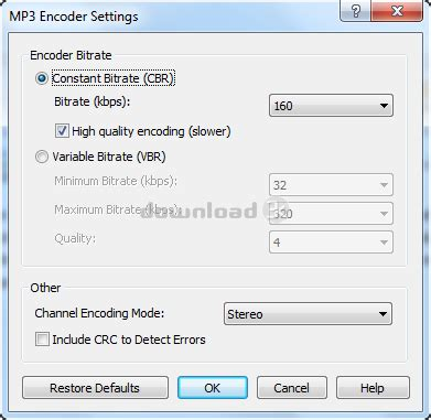 format converter exe download switchsetup exe free switch sound format