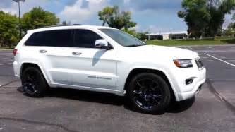 white with black fna jeeps jeep grand