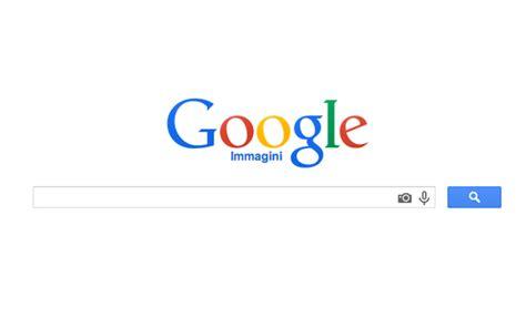posizionare immagini su google archives carmine  donato
