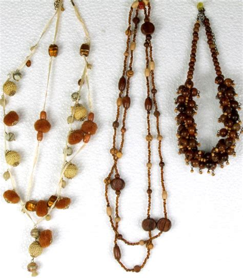 bead necklaces cheap beaded necklaces cheap necklaces designs and pictures