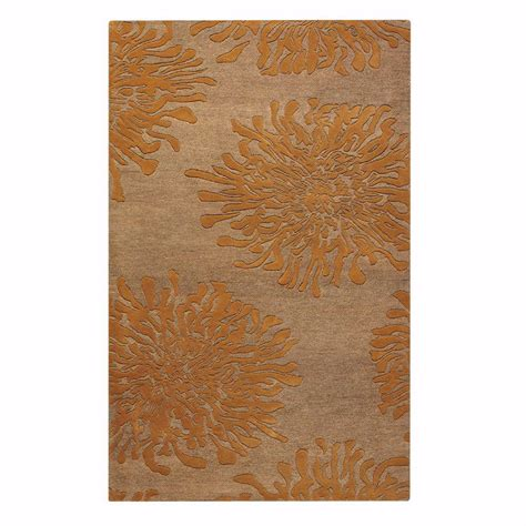 copper rug rugs ideas