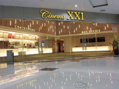 jadwal film bioskop hari ini nagoya hill batam alamat mega mall batam center hotel dekat pizza hut