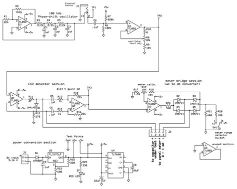 circuit diagram maker and tester gallery wiring diagram