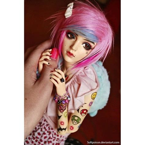jointed dolls nederland 31 best images about jointed dolls on