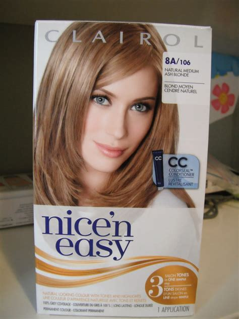 best box blonde color top 10 best blonde hair color in a box hair colors idea