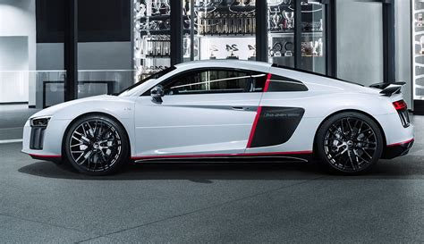 price for an audi r8 2017 audi r8 price list for united states 2017 2018