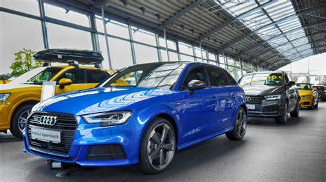 Audi Autohäuser Deutschland by Kraftfahrzeuge Reifen In Gifhorn Infobel Deutschland