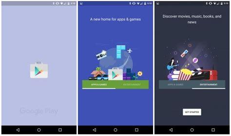 play terbaru apk play store apk aplikasi play store terbaru lengkap