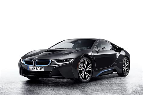 Bmw Bestes Auto tag for best bmw cars bmw m3 best performance cars cars