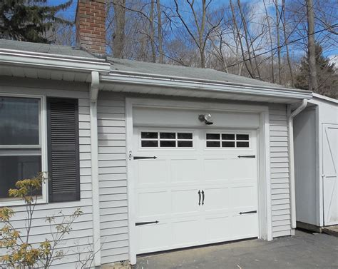 Overhead Door Nj Tamboer Overhead Door In Parsippany Nj 973 886 9