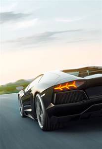 Iphone Lamborghini Wallpaper Wallpaper Hd Iphone Lamborghini Aventador Free