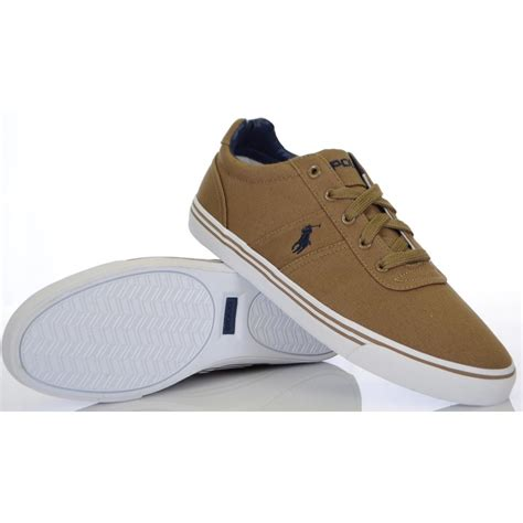 ralph shoes umber hanford ne trainer ralph