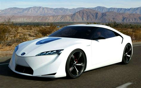 autos toyota toyota supra name likely for resurrection photos caradvice