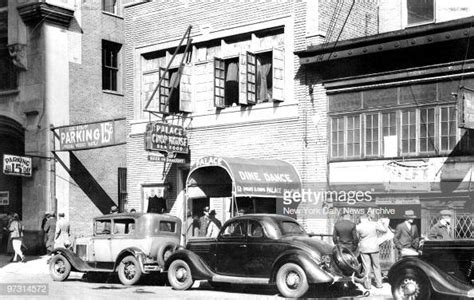 chop house nj obscure palace chop house in newark new jersey where