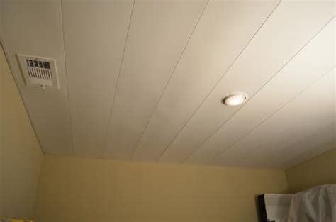 interior zip up ceilings and underdeck systems