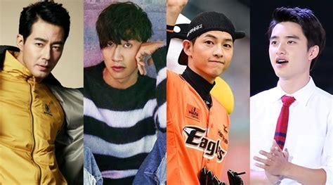 dramacool descendants of the sun the putra diverse descendants of the sun korean drama
