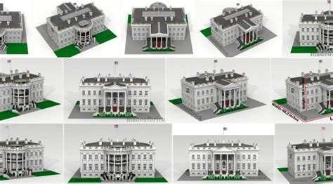 white house lego set white house lego set 28 images lego architecture white house hiconsumption the