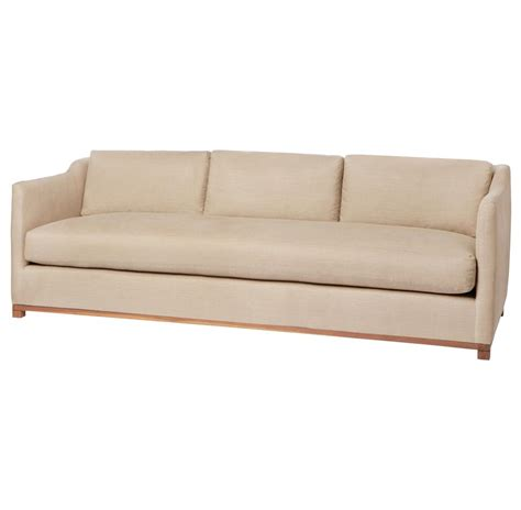 90 inch sofa with chaise 90 inch sofa 90 inch sofa by truemodern yliving diggity