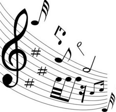 imagenes visuales y auditivas ejemplos aprencion artistica artes auditivas