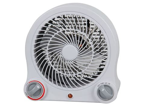home depot recalls soleil portable fan heaters due to