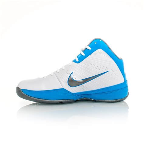 basketball shoes information 37 nike air handle mens basketball shoes