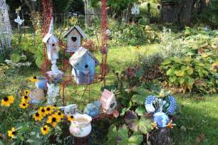 garden decoration ideas for 10 nationtrendz