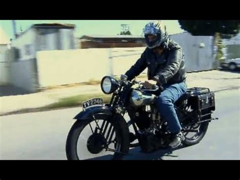 Exclusive First Look 2013 Motorcycles ,Custom Bikes ,Four