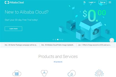 alibaba web hosting web hosting news cloud giant alibaba cloud and indian