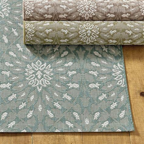 ballard designs indoor outdoor rugs donati indoor outdoor rug ballard designs
