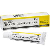 tattoo numbing cream from chemist xylocaine tattoo numbing cream lidocaine ointment tattoo