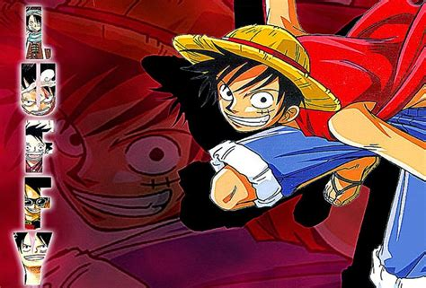 Iphone 8 Luffy One Wallpaper Hardcase one wallpaper luffy cool hd wallpapers