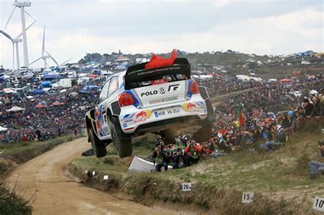Rally Auto Peças Salto publicados los tramos rallye de portugal p 233 193 chapa