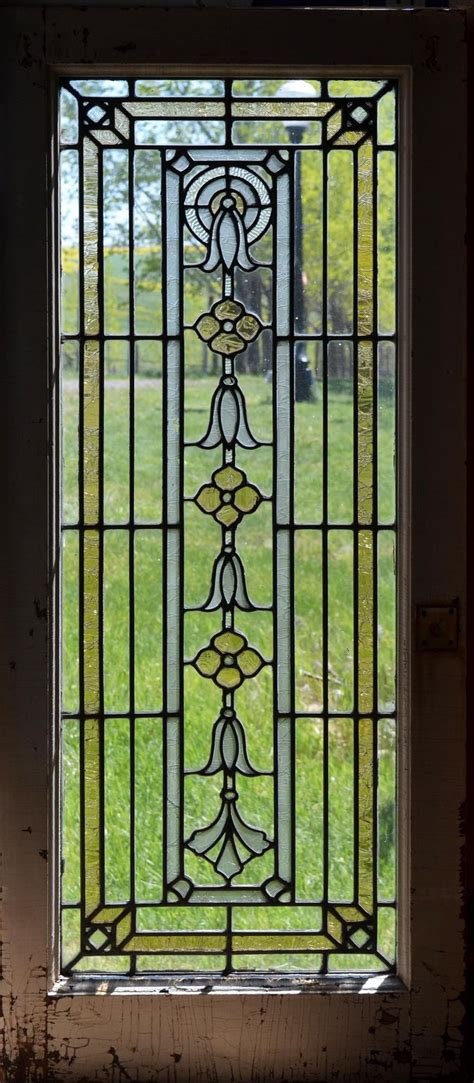 leaded glass cabinet doors 2209 best stain glass secular images on pinterest