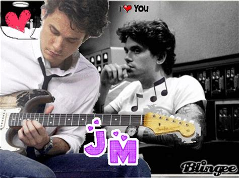 john mayer fan club john mayer john mayer fan art 15111438 fanpop